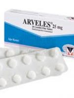 Arveles nedir ve ne için Kullanılır?