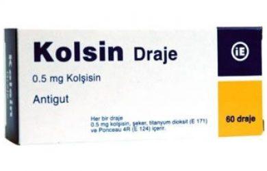 Neurontin renal dosing