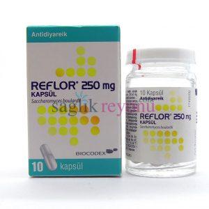 Reflor nedir ve ne için Kullanılır?