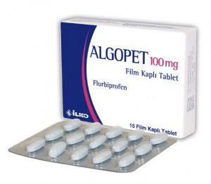Algopet nedir ve ne için Kullanılır?