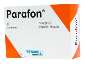 Parafon nedir ve ne için Kullanılır?