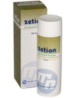 Zetion Şampuan nedir ve ne için Kullanılır?