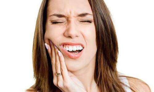 diş ağrısı için ilaç