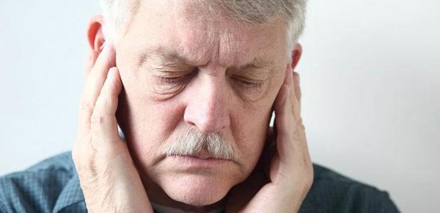 Çene Ağrısı İçin Hangi Doktora Gidilir