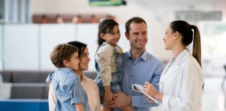 aile hekimi nasıl olunur