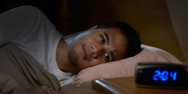 en etkili uyku hapı