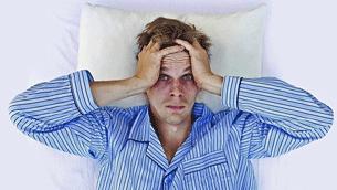 uyku hapı nedir