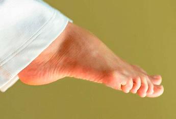 ayak kemiği çıkıntısı egzersizleri nelerdir