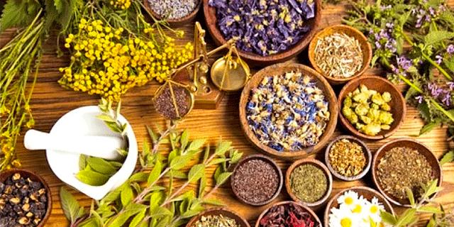 makat çatlağı bitkisel tedavi
