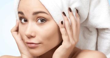 saç maskesi kullanmanın önemi