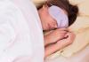 en etkili uyku ilacı damla