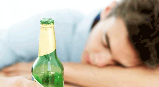 içeceğe katılan en etkili uyku ilacı damla