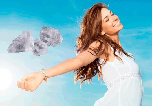 Şap Taşının Deodorant Olarak Kullanımı