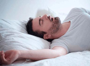 uyku damlası kullanmanın riskleri nedir