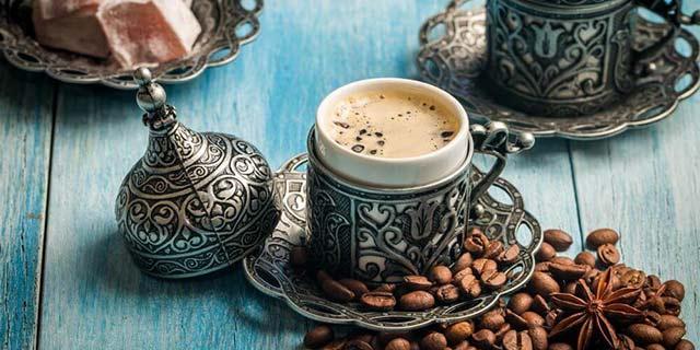 hipokrat kahvesi