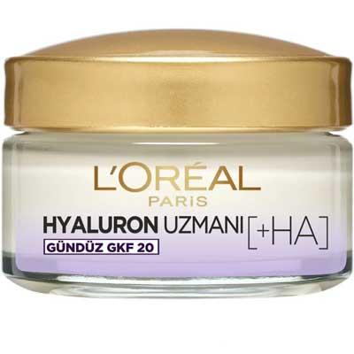 L'Oréal Paris Hyaluron
