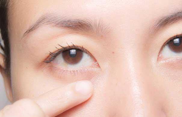 Göz Kreminin Faydaları