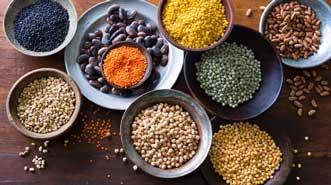 Vitamin Hangi Besinlerde Bulunmaktadır