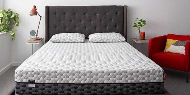 En İyi Yatak Markası