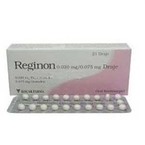 Reginon