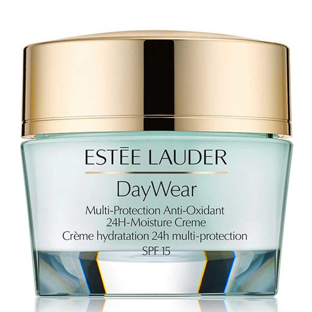 Estee Lauder Daywear SPF 15 Creme N/C Yüz Kremi