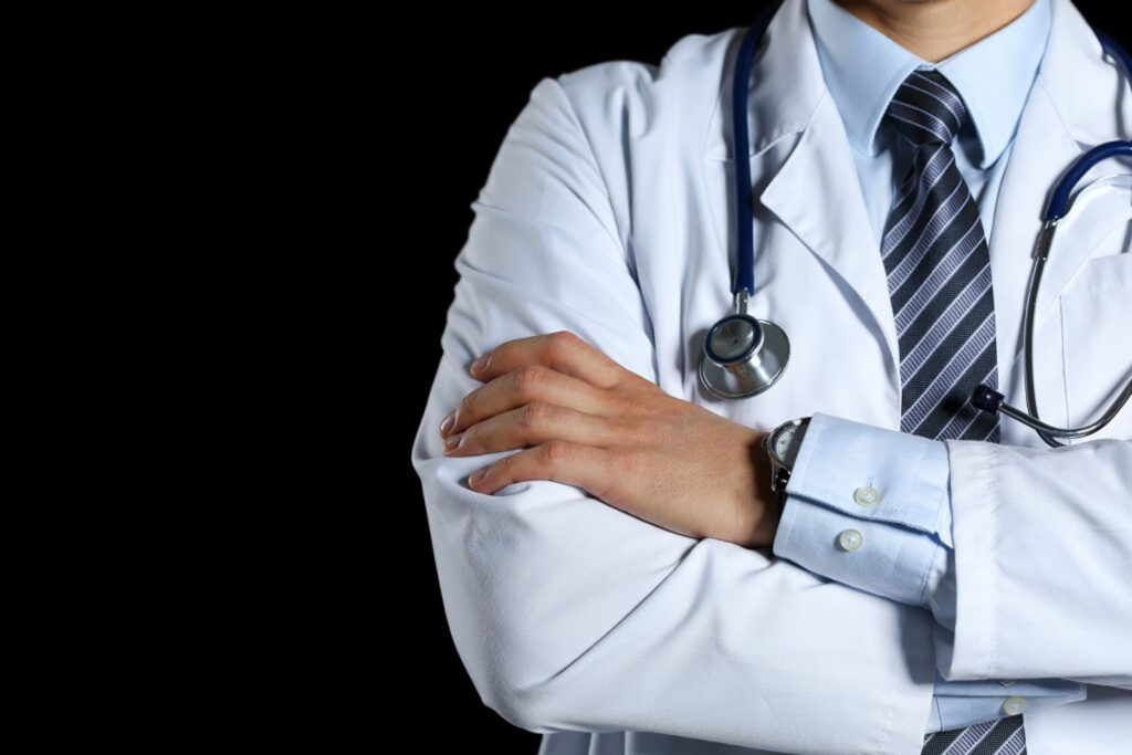 En İyi Ortopedi Doktorları Listesi