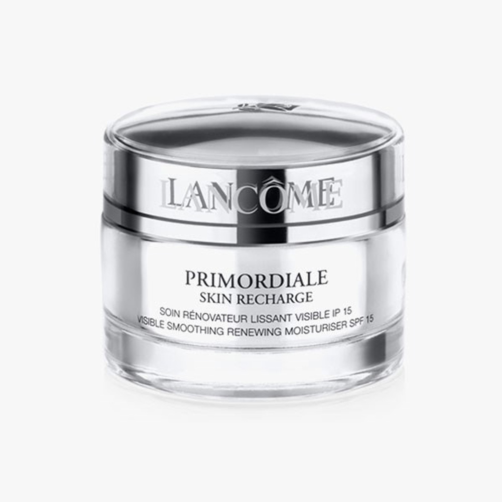 Lancome Primordial Skin Recharge Bakım Kremi