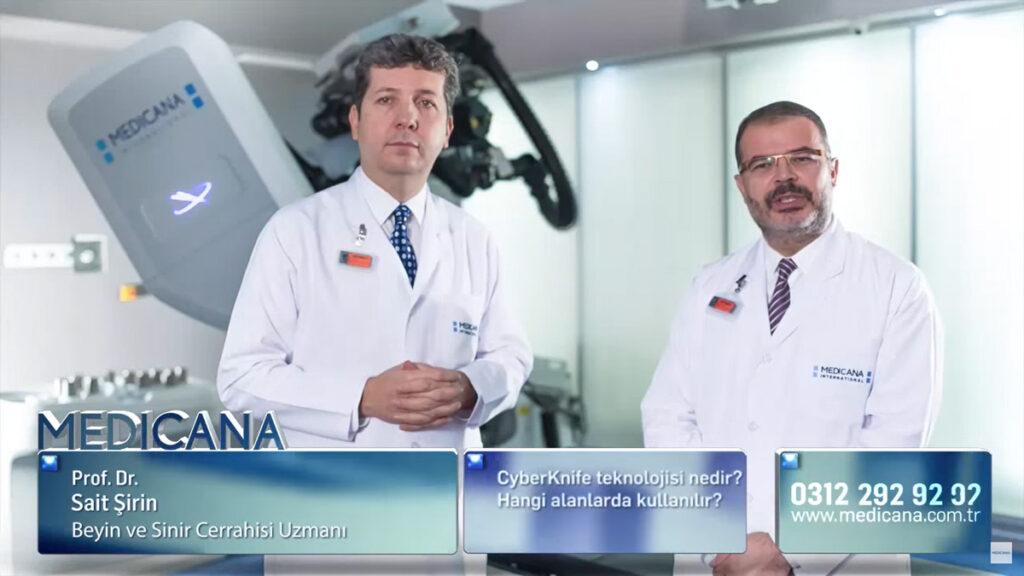Dr. Sait Şirin