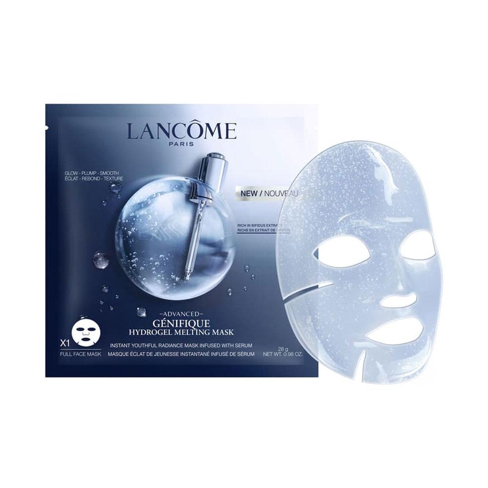Lancome Genifique Hydrogel Melting Mask Yüz Maskesi