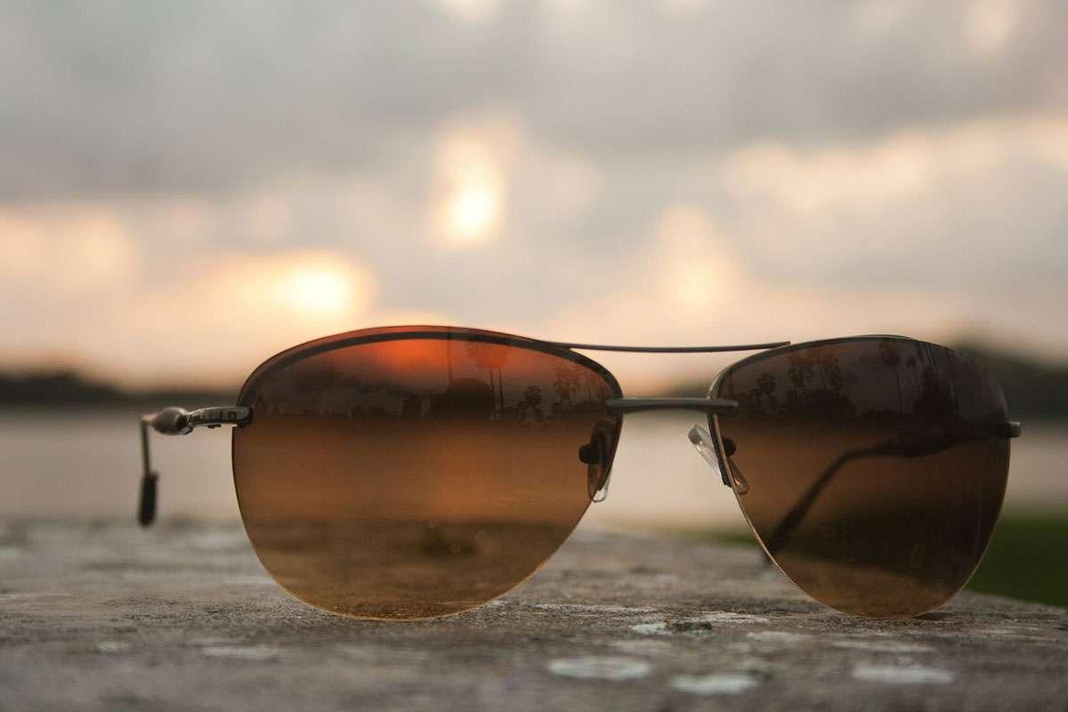 Hangi Markanın Güneş Gözlüğünü Satın Almalısınız?