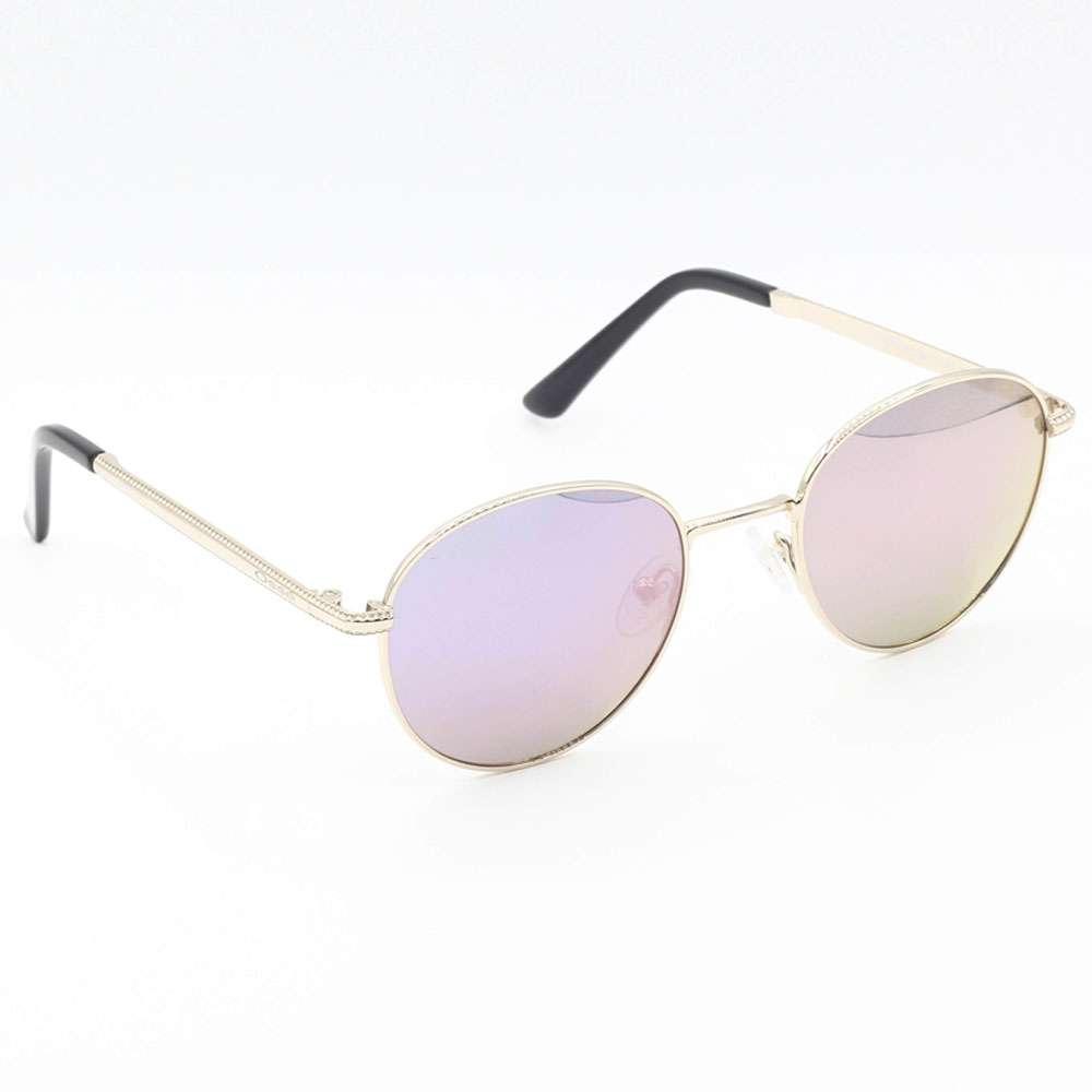 Osse Gözlük Markaları