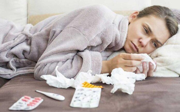 En İyi Grip İlacı