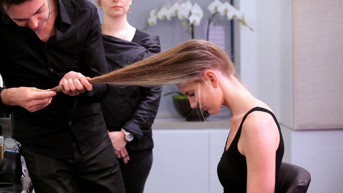 Hızlı Saç Uzatmak İçin Neler Yapılabilir?