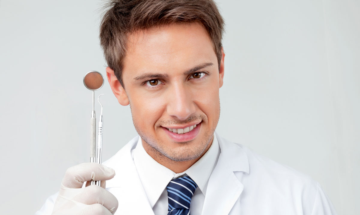 İyi Bir Diş Hekimi Hangi Özelliklere Sahip Olmalı?