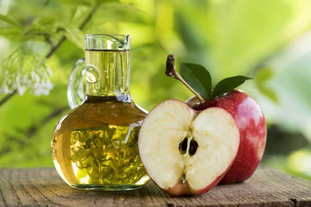 Saç İçin Elma Kullanırken Nelere Dikkat Edilir