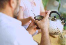 Mate Çayı Nedir