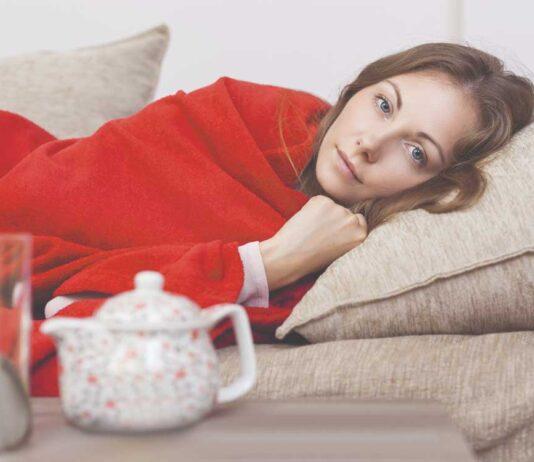 Somnolans Sendromu Nedir