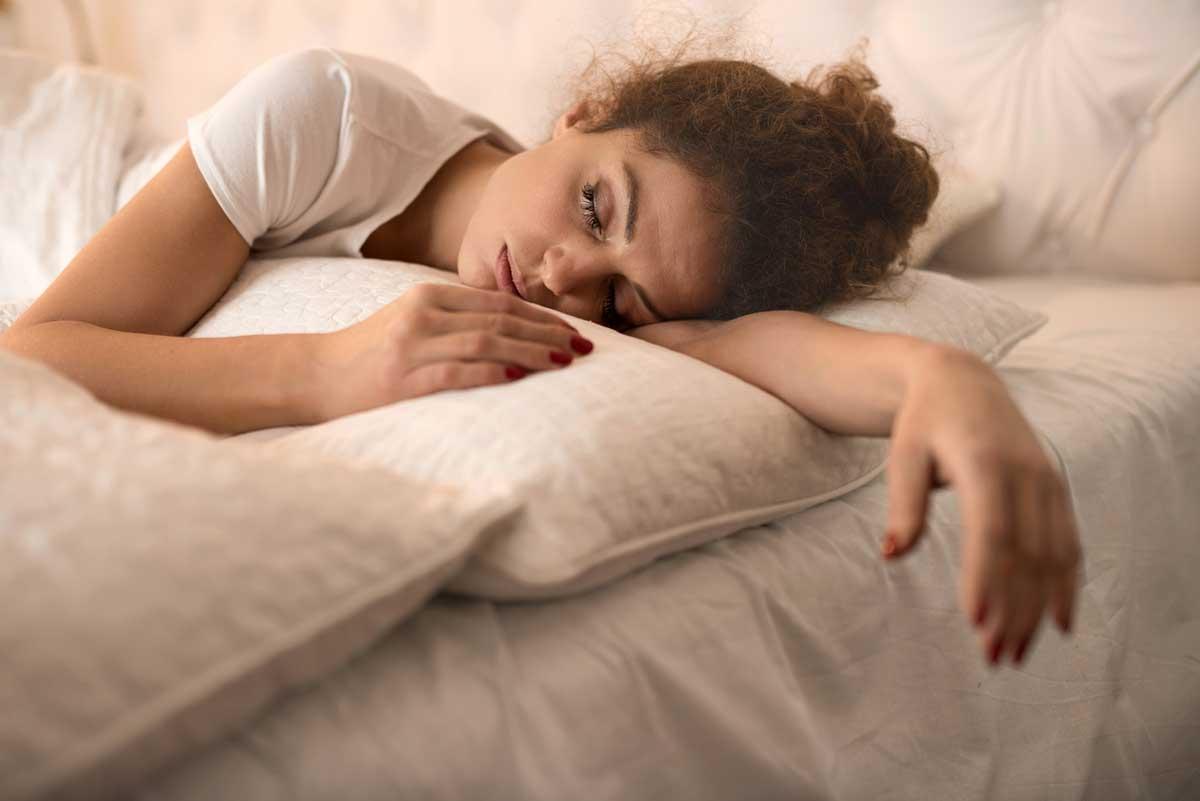 Somnolans Sendromu Zararları Nelerdir